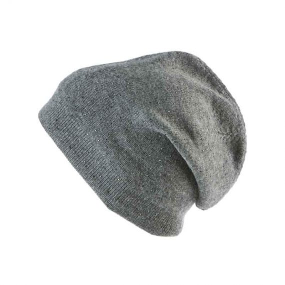 Balmuir-St.-Moritz-beanie-adults-melange-grey_1584624347.jpg