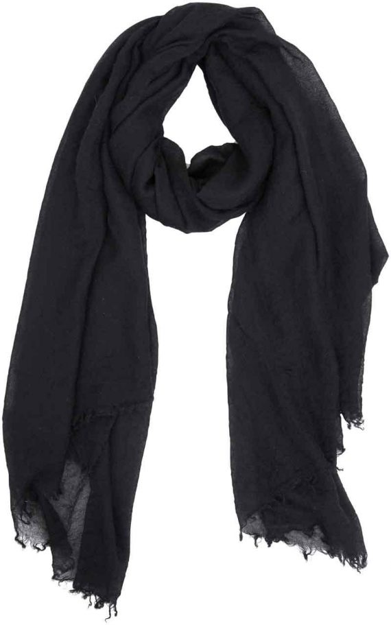 Bella-Ballou-Top-of-The-Pop-Scarf-Black_1571915394.jpg