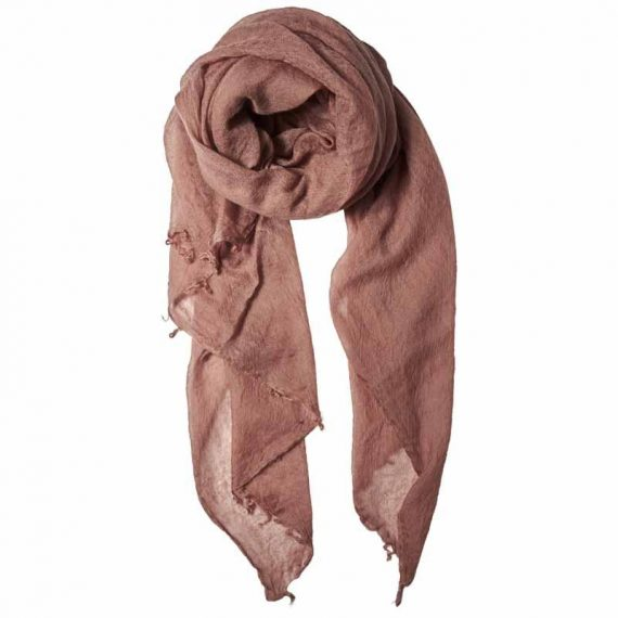 Bella-Ballou-Top-of-the-POP-Scarf-Old-Rose_1537968851.jpg