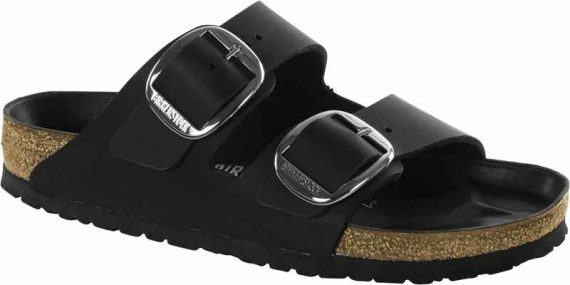 Birkenstock-Arizona-Big-Buckle-Svart-1011075_1558449668.jpg