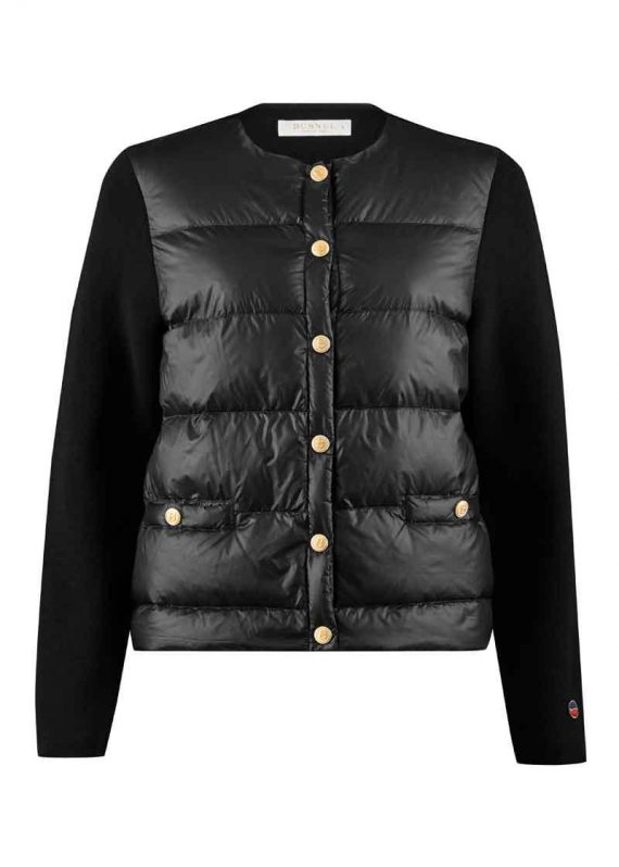 Busnel-Inella-Down-Jacket-Black_1551349448.jpg
