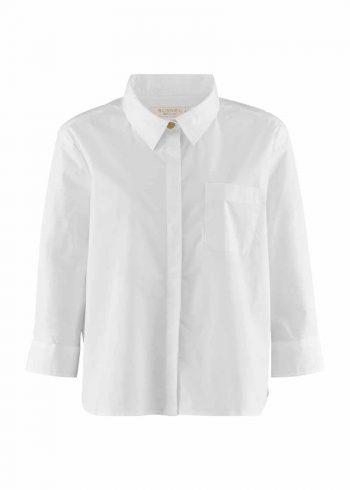 Busnel Lanouèe Shirt