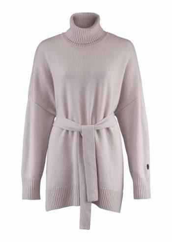Busnel Marianne Sweater Pearl 28014SW