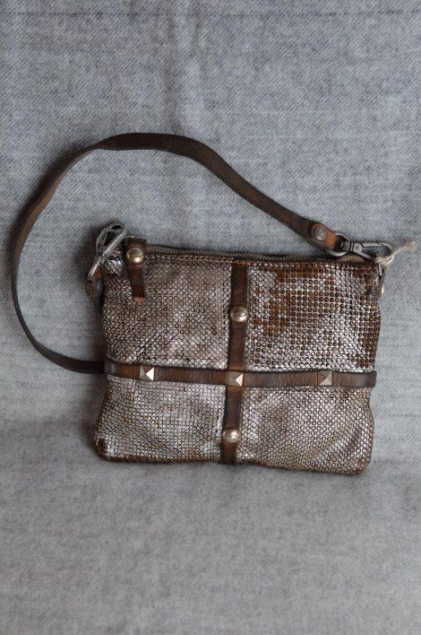 Campomaggi Small shoulder bag 2515