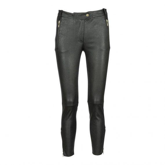 Depeche-78-Pants-wzipper-pocket-and-zipper-bottom-Gold-12552_1584628516.jpg