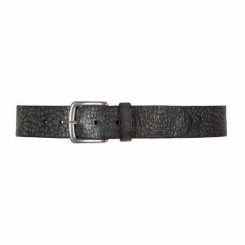 Depeche Jeans Belt black 11904
