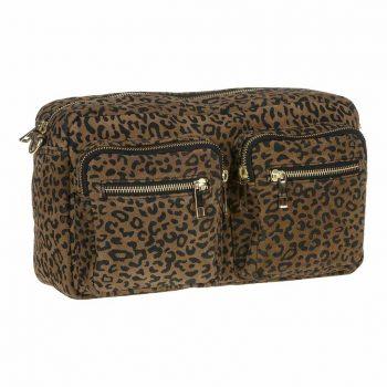 Depeche Crossover Leopard 12974