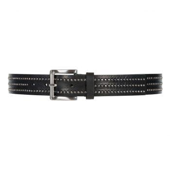Depeche Jeans Belt 12282