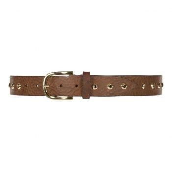 Depeche Jeans Belt 12852