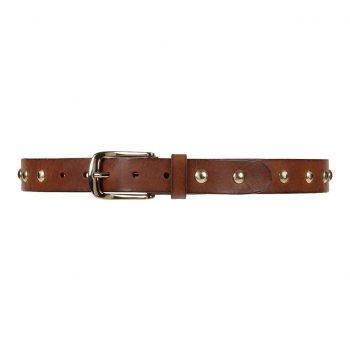 Depeche Jeans Belt 13118