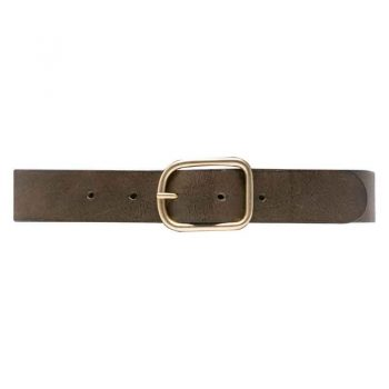 Depeche Jeans Belt Army Green 13900