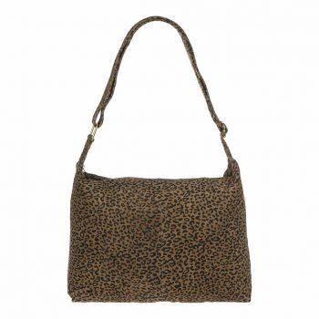 Depeche Shopper Leopard 12972