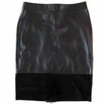 Depeche Skirt 50104