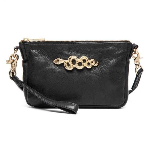 Depeche-Small-Bag-Clutch-Gold-13390_1584626411.jpg