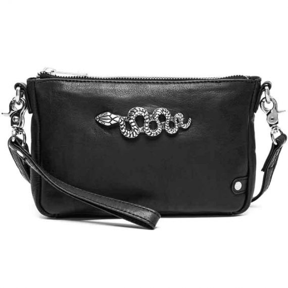 Depeche-Small-Bag-Clutch-Silver-13390_1545396015.jpg
