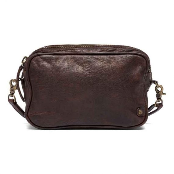 Depeche-Small-Bag-Clutch-Winterbrown-13814_1570457107.jpg