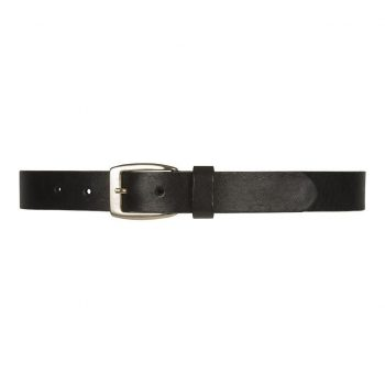 Depeche jeans belt black 12618