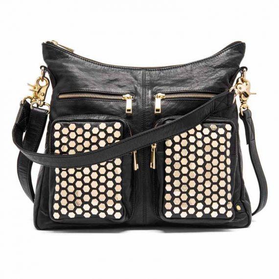 Depeche-large-bag-Gold-13276_1551183221.jpg