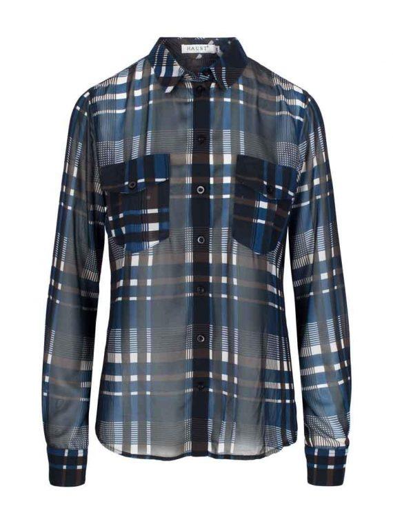 Haust-Checked-Shirt-Multi_1584627310.jpg