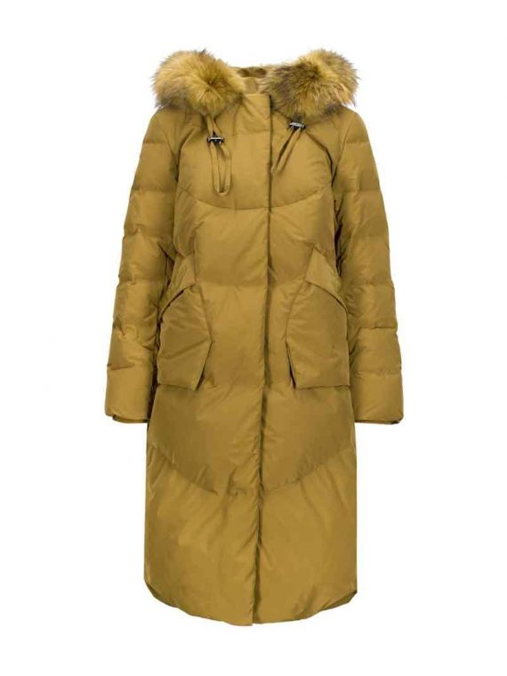 Haust-Fashion-Long-Puffer-Acid_1567082562.jpg