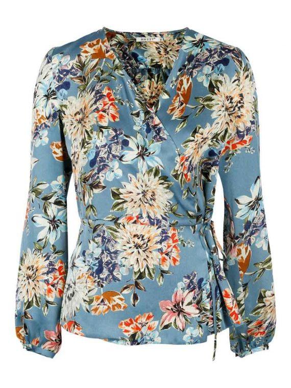 Haust-Feminin-Flower-Blouse-Multi-191841_1584626264.jpg