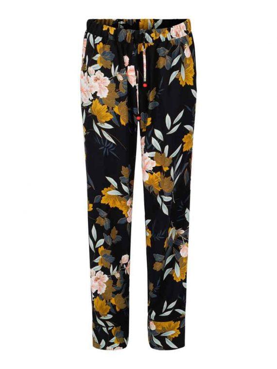 Haust-Flower-Printed-Trouser-Black-191204_1584626252.jpg