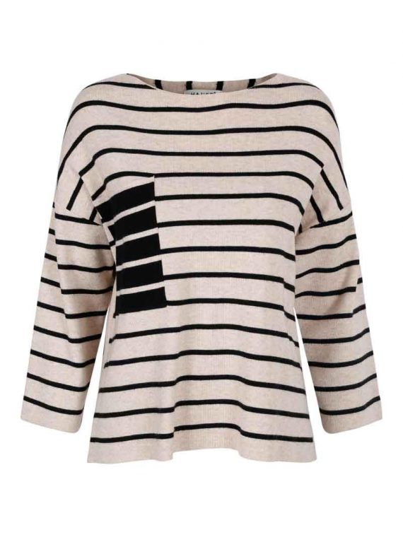 Haust-Striped-Knitted-Pullover-Sand-191730_1546590768.jpg