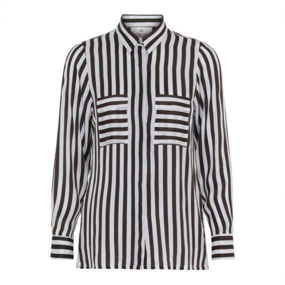 Karmamia-Black-Stripe-Shirt_1552401611.jpg