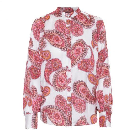 Karmamia-Cornelia-Shirt-Queen-Paisley_1588942487.jpg