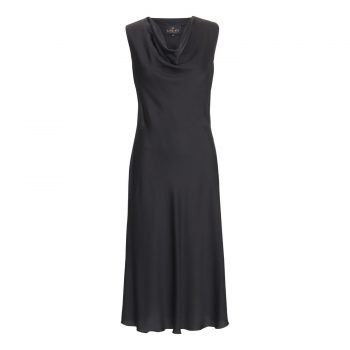 Karmamia Flow Dress Black