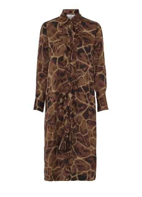 Karmamia-Giraffe-Ruffle-Kimono_1567513825.jpg