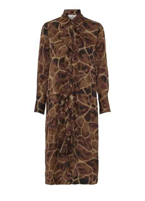 Karmamia-Giraffe-Ruffle-Kimono_1584627970.jpg