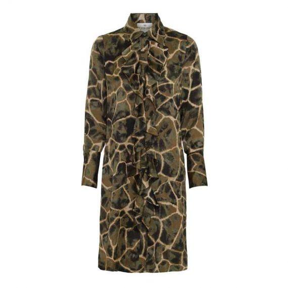 Karmamia-Green-Giraffe-Ruffle-Kimono-kort_1584627974.jpg