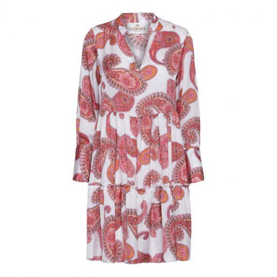 Karmamia-Mabel-Dress-Queen-Paisley_1588942581.jpg