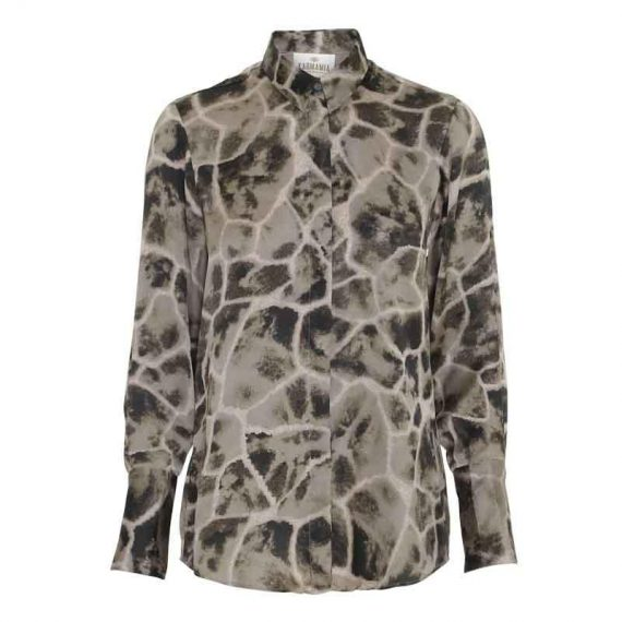 Karmamia-Zoe-Shirt-Taupe-Giraffe_1567512813.jpg