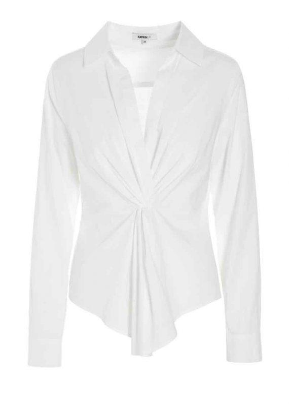 Katrin-Uri-Hanna-Knotted-Shirt-White_1589457575.jpg