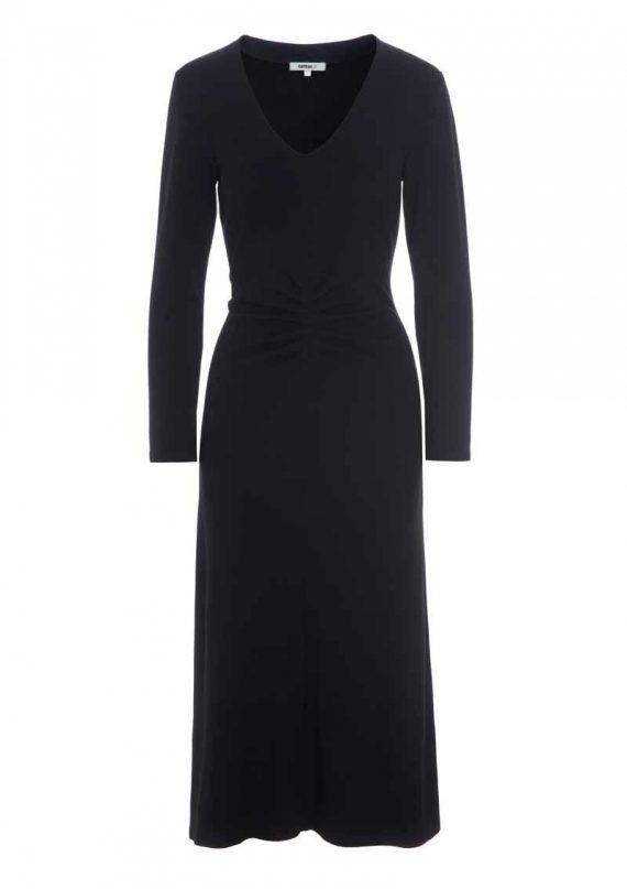 Katrin-Uri-Jolie-V-Neck-Dress-Black_1566900458.jpg
