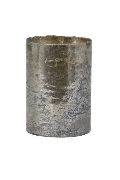 LampL-Tealight-Ø1421520-cm-ARCAS-glass-antique-gold-6175656_1584624176.jpg