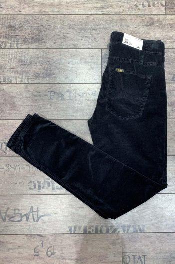 Lois Celia 5978 New Velvet Black
