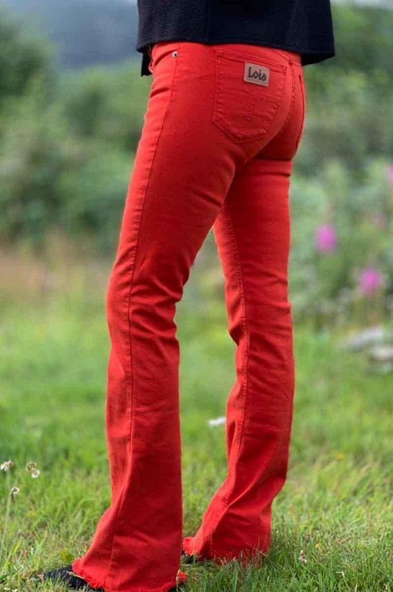Lois-Melrose-Edge-5891-Judith-Bright-Mandarina_1564757715.jpg