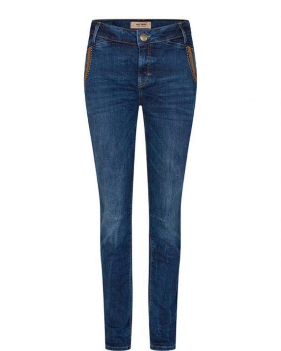 Mos-Mosh-Etta-Leather-Jeans-Blue_1594905279.jpg