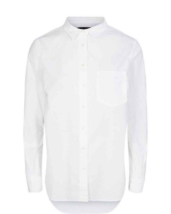 Mos-Mosh-Jayla-Shirt-White_1564392780.jpg