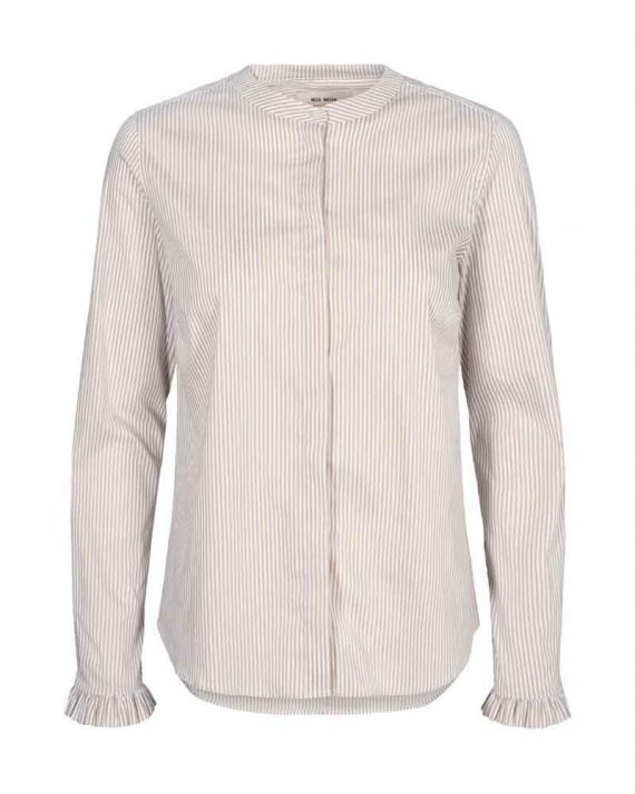 Mos-Mosh-Mattie-Stripe-Shirt-Safari-Stripe_1584628352.jpg