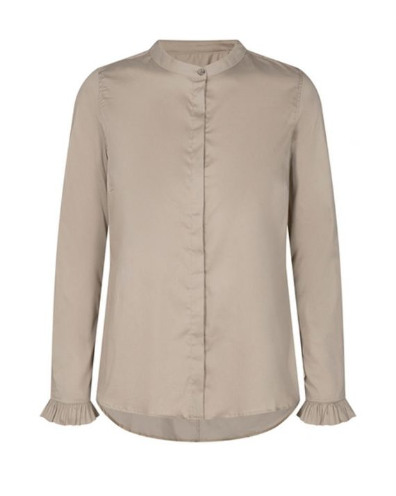 Mos-Mosh-Mattie-sustainable-shirt-light-taupe_1594905666.jpg