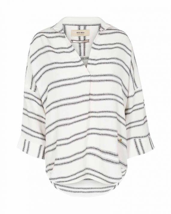 Mos-Mosh-Nava-Stripe-Blouse-White-125660_1549537946.jpg