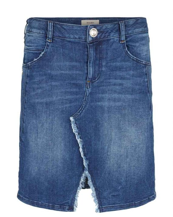 Mos-Mosh-Ozzy-Winston-Skirt-126690_1589457616.jpg