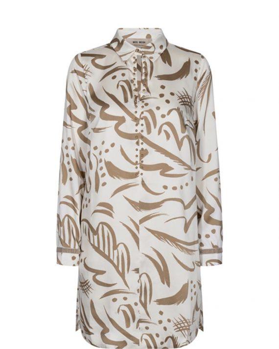 Mos-Mosh-Tate-tory-dress-ecru_1596114881.jpg