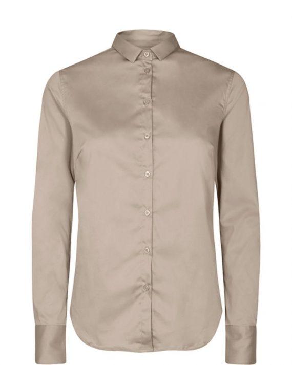 Mos-Mosh-Tilda-sustainable-shirt-light-taupe_1594905692.jpg