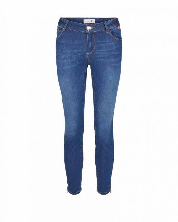 Mos-Mosh-Victoria-Sateen-Jeans-126710_1549627267.jpg