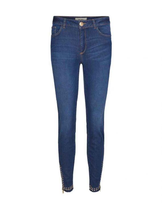 Mos-Mosh-Victoria-Trok-Jeans-Blue-Denim_1562335373.jpg